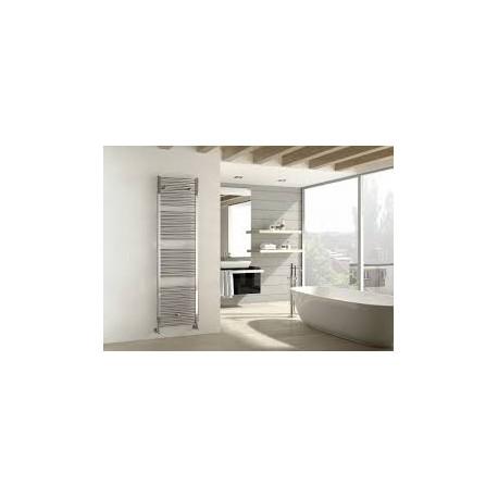 Ares cromato 818 interasse 450 comfort air center for Accessori bagno cromati