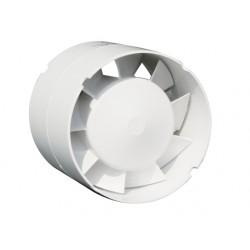 Aspiratore elettrico sottocappa diametro 150 comfort - Aspiratore elettrico da finestra ...