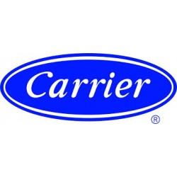 Scheda per Gruppo frigo Carrier 30RA-RH