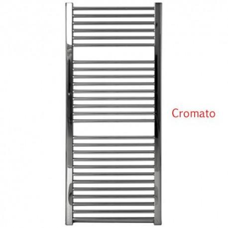 http://www.comfortair.it/shop/3523-large_default/climatizzatore-hitachi-inverter-.jpg
