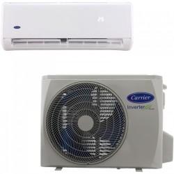 SERIE MSZ-HJ 9000 Btu/h DC inverter