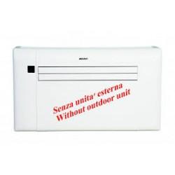 Climatizzatore senza Unità Esterna 9900 Btu/u