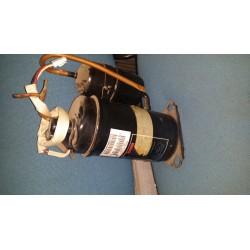 Compressore per Unità Carrier 38VBH012