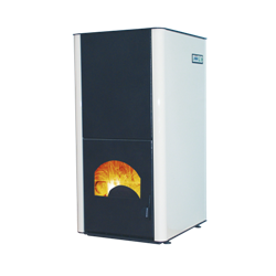ENERGY CON PRODUZIONE ACS 30KW