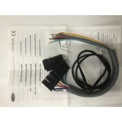 Kit installazione Comando per Fan Coil 42N