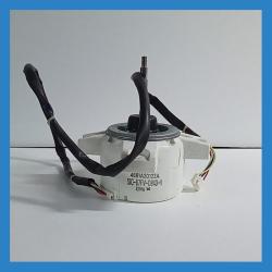 Motore ventilatore unità estewrna LG C12AW