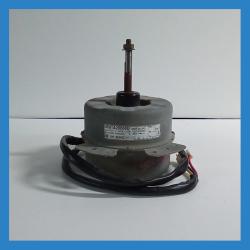 Motore ventilatore unità LG S07AN