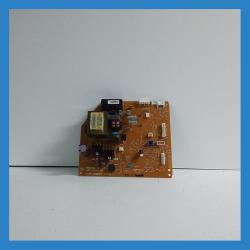 Scheda unità interna Parete 42HQV025R
