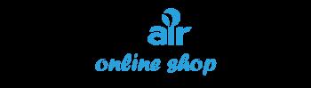 Comfort Air Center Srl - Condizionatori, Caldaie ed Accessori
